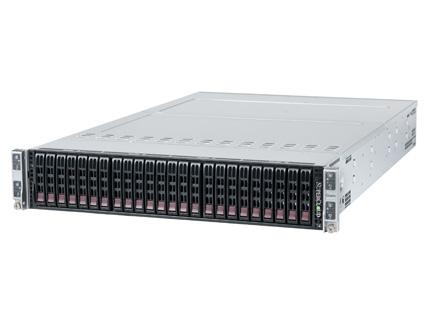 高密服务器R6240 G10